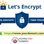 Por que mi hosting debe incluir un Certificado SSL