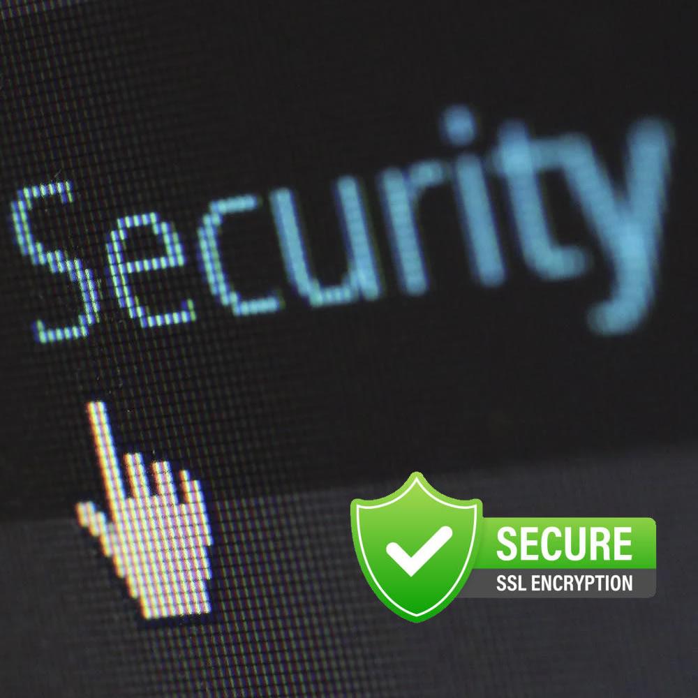 Cómo activar el certificado SSL