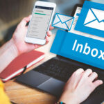 Diferencia entre correo personal y corporativo