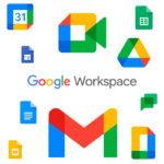 google workspace que es para que sirve decuento precio